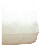Sleep Supreme Mattress Protector, Full XL