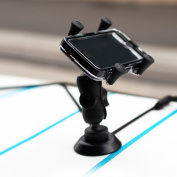 Vamo Stand Up Paddle Board Phone Holder