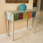 Everest Console Table