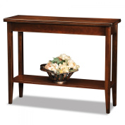 Laurent Solid Wood Hall Stand