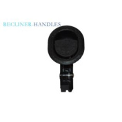 Recliner-Handles Replacement Car Door Flapper Style Recliner Handle for Lazy Boy La-Z-Boy