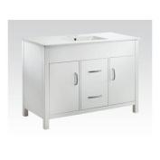 Bathroom Sink Cabinet by Acme Furniture