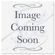 Rack-Tsack-1/6Barrel-Chrome(1) *Break Master Cas