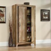Adept Storage Wide Storage Cabinet