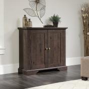 New Grange Accent Storage Cabinet