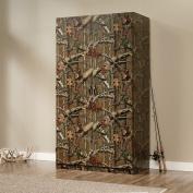 Buck Ridge Storage Cabinet