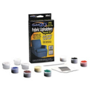 Restor-It Quick 20 Fabric/upholstery Repair Kit By