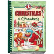 Christmas At Grandma's-