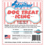 Magifrost Dog Treat Icing 300ml-