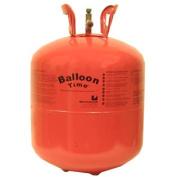 Balloon Helium TankNew by: CC