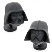 Star Wars SW-DVH-3D 3D Darth Vader Cufflinks