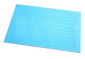 SugarVeil® Celebrations Ribbons Mat - Extra Large
