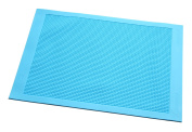 SugarVeil® Woven Mat - Extra Large