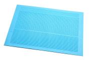 SugarVei®l Dot Veil Mat - Extra Large