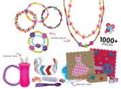 American Girl Ultimate Crafting Kit