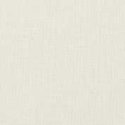 Roc-lon No.5115 118 to 300cm Wide Permanent Press Muslin, 15-Yard, Bleached