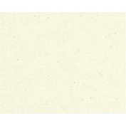 Roc-lon No.405 Permanent Press Muslin, 50-Yard, Unbleached