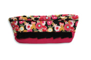 Tootsie Tool Case For Knit And Crochet - Pink