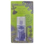 Embellish Knit Kit