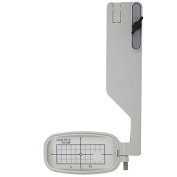 Janome Free Arm Embroidery Hoop FA10A for MC9900