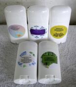Hand Crafted Jasmine Deodorant Aluminium Free