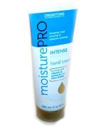 Creightons Intense Moisture PRO Hand Cream 200ml