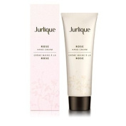 Jurlique Rose Hand Cream 125 Ml