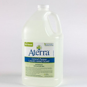 Case of 4 - Aterra General Purpose Liquid Hand Soap