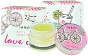 Love + Toast Lip Balm - Cherry Lemonade - 5ml