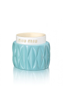 Miu Miu Body Cream, 150 mL