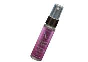 Body Boudoir Naughty Secrets [Make Me Blush] Pheromone Body Fragrance Spray Formulated with High Grade Body Safe Ingredients - Size 30ml