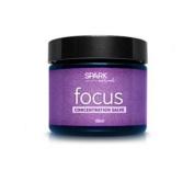 Spark Naturals Focus Salve