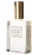 Mullein & Sparrow - Organic Lemongrass Mint Body Oil
