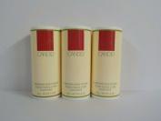 Avon Candid Shimmering Body Powder 40ml