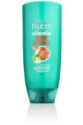 Garnier Hair Care Fructis Grow Strong Conditioner, 25.4 Fluid Ounce