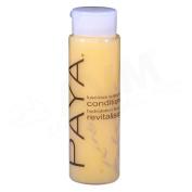 Paya Conditioner 30ml Bottles - 144 Per Case