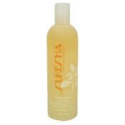 Sukesha Extra Body Hair Wash Travel Size 30ml & Sukesha Conditioning Rinse Travel Size - 1 -oz Set - Great for Travel! All Organic!