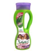 Savile Shampoo W. Keratin 750ml, Case of 12