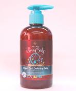 Born Curly Argan Curl Defining Jelly 240ml