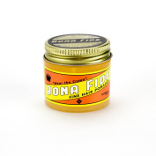 Bona Fide Pomade, Superior Hold, 30ml