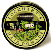 Lockhart's Limited Edition Goon Grease, 120ml