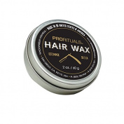 ProRituals Hair Wax For Men