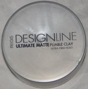 Regis Designline Pliable Clay