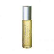 Pure Instinct Roll on Pheromone Infused Perfume/cologne by Jelique