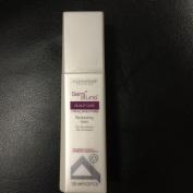 Alfaparf Semi Di Lino Scalp Care Revitalising Elixir