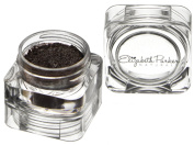 Pure Mineral Makeup - 100 % Natural Colour - Create Eyeshadow, Eyeliner, Mascara, Nail Polish, Lip Colour, Eye Jewellery and More - No Talc, Wax or Other Fillers