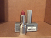 Avon Beyound Colour Lipstick Spf 15 Sunscreen Twig