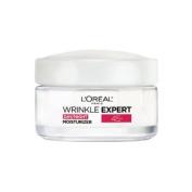 L'Oreal Wrinkle Expert 45+ Retino-Petide, Day/Night Moisturiser, 50ml