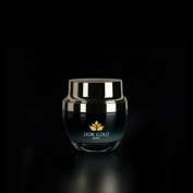 Lior Gold Paris Caviar Series Concentrate Sleeping Mask 30ml