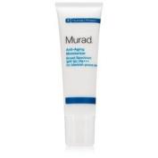 Murad Anti-Ageing Acne Anti-Ageing Moisturiser Broad Spectrum - SPF 30 PA - 50ml